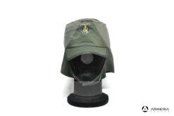 Cappello berretto Trabaldo Kombat caccia taglia L