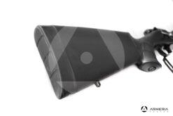 Carabina Bolt Action CZ modello 557 Synthetic calibro 30-06 calciolo