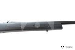 Carabina Bolt Action CZ modello 557 Synthetic calibro 30-06 astina