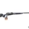 Carabina Bolt Action Franchi modello Horizon Varmint calibro 308