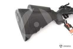 Carabina Bolt Action Franchi modello Horizon Varmint calibro 308 calciolo