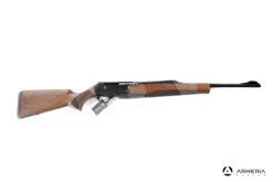 Carabina semiautomatica Browning modello MK3 Gold Hunter calibro 30-06