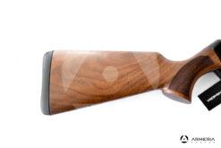 Carabina semiautomatica Browning modello MK3 Gold Hunter calibro 30-06 calcio