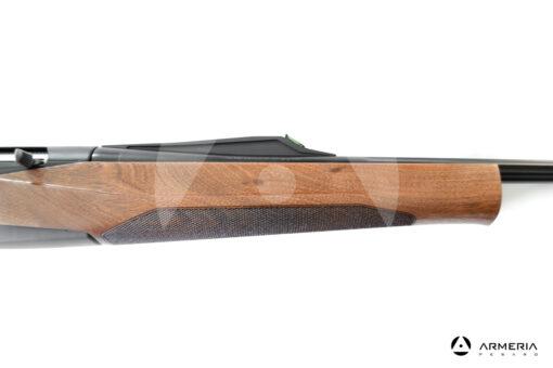 Carabina semiautomatica Browning modello MK3 Gold Hunter calibro 30-06 astina