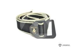 Cintura Trabaldo Alpine taglia Unica Nero beige