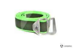 Cintura Trabaldo Stretch taglia Unica Verde