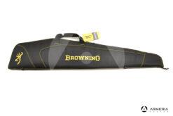 Fodero per carabina Browning Flex Marksman Rifle #1418986348