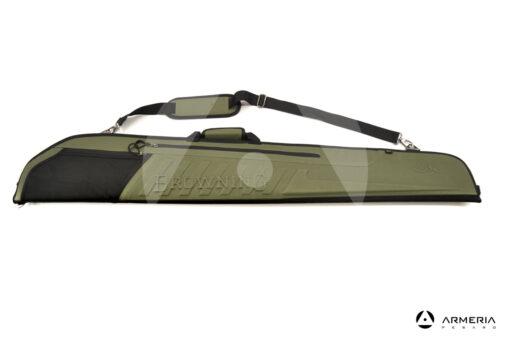 Fodero per carabina Browning Flex Regular #1412258452