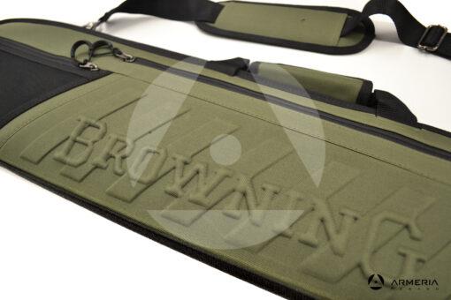 Fodero per carabina Browning Flex Regular #1412258452 macro