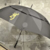 Ombrello Browning Masters windproof nero