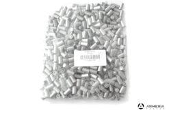Palle ogive Fiocchi calibro 32 100 grani LWCTFS sfuse - 500 pezzi