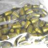 Palle ogive H&N Sport calibro 7.65mm - 75 grani - 500 pz