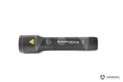 Pila torcia Led Lenser P5R Core - 500 lumen