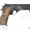 Pistola semiautomatica Beretta modello 76 calibro 22 LR Canna 6