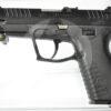 """Pistola semiautomatica CZ modello 100 calibro 9x21 canna 4"""""""