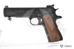 """Pistola semiautomatica Norinco modello 1911A1 calibro 45 Acp Canna 5"""""""