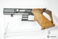 Pistola semiautomatica Pardini modello GP calibro 22 Short Corto