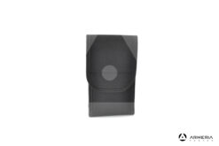 Porta cellulare smartphone Vega Holster nero #2R27