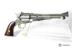 Revolver Uberti 7.5 calibro 44 Remington Magnum