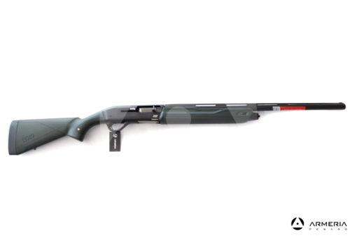 Fucile semiautomatico Winchester modello SX4 Stealth calibro 12