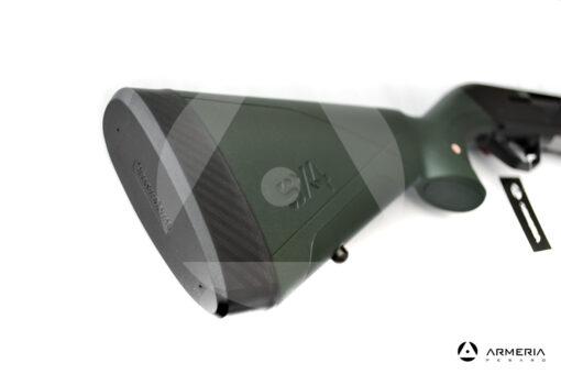 Fucile semiautomatico Winchester modello SX4 Stealth calibro 12 calciolo