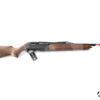 Fucile semiautomatico Winchester modello SXR2 Field MG4 calibro 30-06