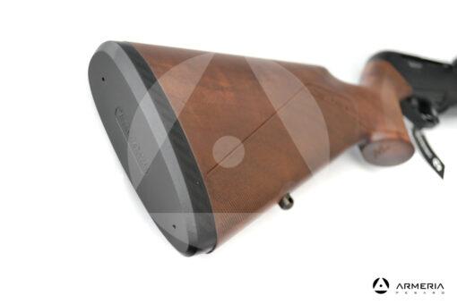 Fucile semiautomatico Winchester modello SXR2 Field MG4 calibro 30-06 calciolo