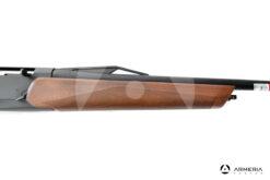 Fucile semiautomatico Winchester modello SXR2 Field MG4 calibro 30-06 astina