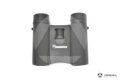 Binocolo Ottica 39 Optics 10x25 Pocket Size #421868