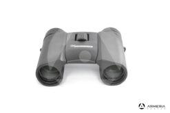 Binocolo Ottica 39 Optics 10x25 Pocket Size #421868 lente