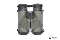 Binocolo di precisione Meopta Meopro Optika LR 10x42 HD con telemetro #421967