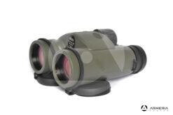 Binocolo di precisione Meopta Meopro Optika LR 10x42 HD con telemetro #421967 lente