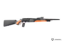 Carabina semiautomatica Browning Bar MK3 Reflex Tracker OR HC calibro 308