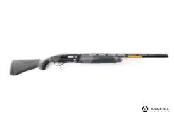 Fucile semiautomatico Browning modello Maxus 2 Compo Black calibro 12
