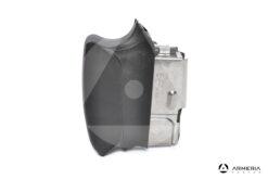 Caricatore prismatico Benelli calibro 308 Win - 5 colpi