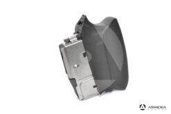 Caricatore prismatico Benelli calibro 308 Win - 5 colpi lato